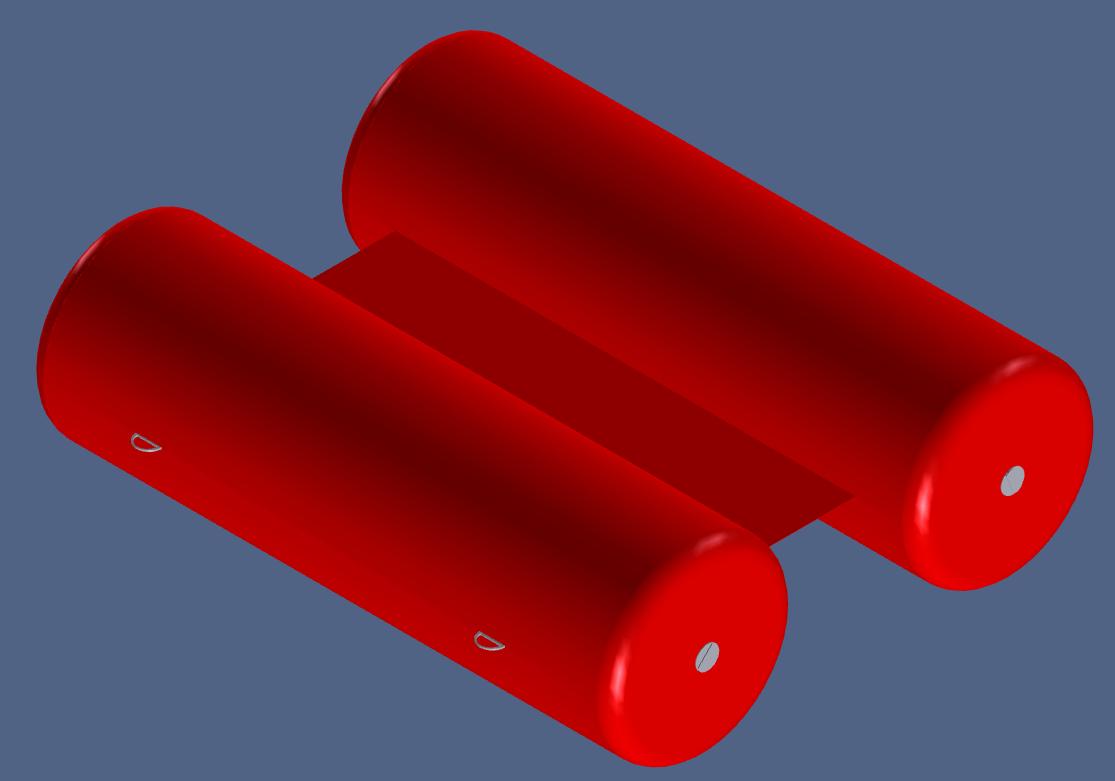 Flootzer CAD